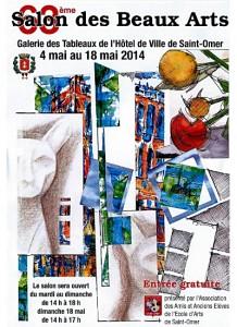 St_Omer_2014