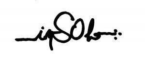 signature insolo