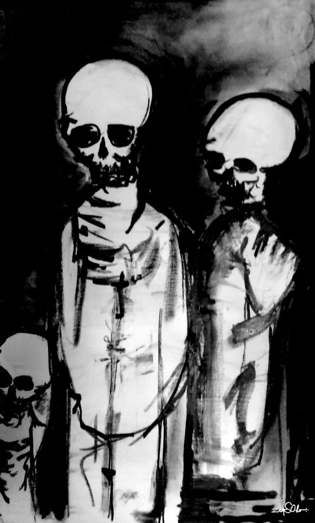 trio_grotesque