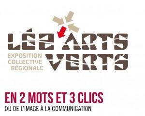 LEZARTS-VERTS