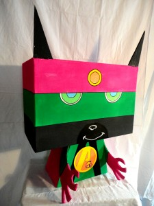 paper_toy